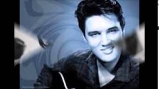 Away in a manger - Elvis presley