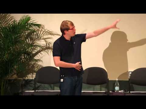 Demystifying systemd - 2015 Red Hat Summit