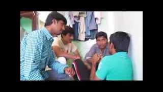 MALLI RAVA a telugu short film by [dpk]dineshpavankumar