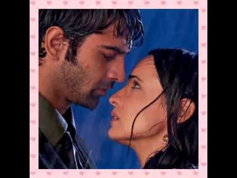 Rabba ve ( full version) iss pyar Ko kya Naam Doon