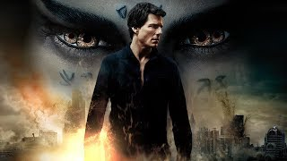 Soundtrack The Mummy (Best Of Music - Theme Song 2017) - Musique film La Momie