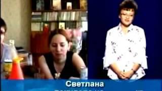 быстрая диета Калининград.mp4