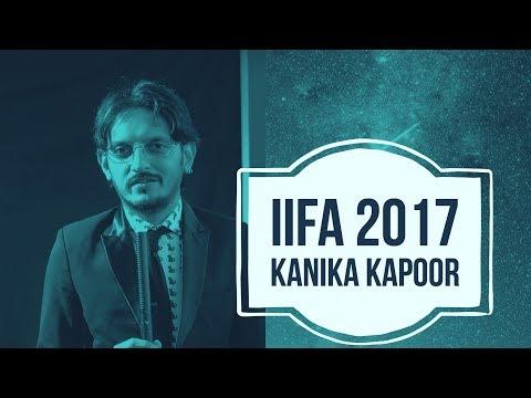 IIFA 2017 NYC | VISHESH BHATT | 5678 Media Group