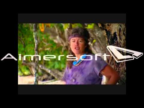 Survivor samoa Top 10 Moments