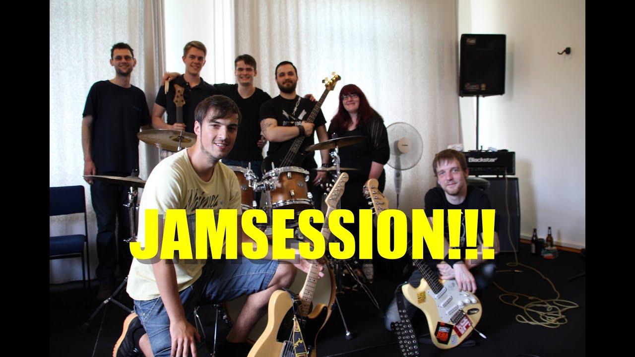 JAMSESSION Parlay Ostrea