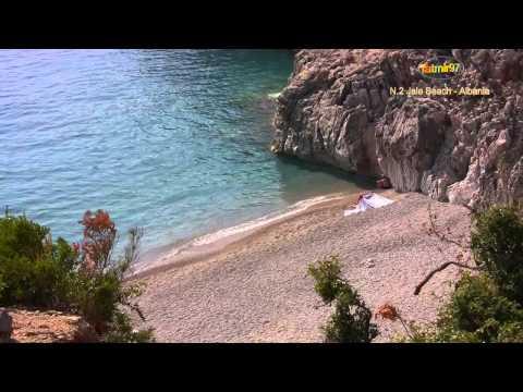 Albania Property-Top Beaches in Albanian Riviera,Real Estate