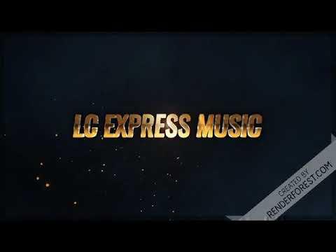 Lc Express Music