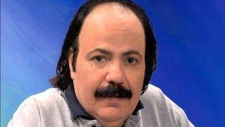 وفاة الفنان الكوميدي المصري طلعت زكريا