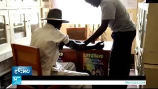 أوغندا | كاسنسيرو ـ  بائعات الهوى في موطن الايدز