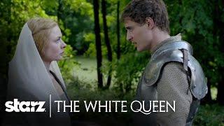 The White Queen | Episode 1 Clip: