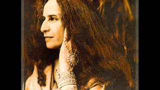 Circo - Maria Bethânia
