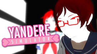 INFO CHAN'S FACE & ROOM REVEALED...  - Yandere Simulator Update (Yandere Sim Gameplay)
