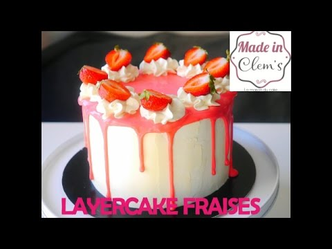 Layer Cake Facts Of Life Scene