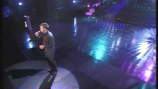 Baixar Luis Miguel - Medley Juan Carlos Calderón!