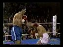 33. Bobby Czyz vs Jim MacDonald - 05/03/87 - Part 2