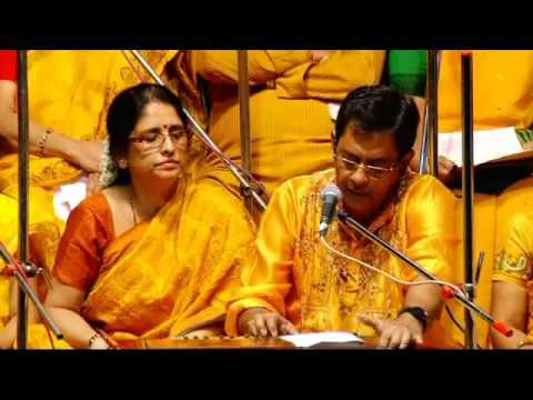 Life dedicated to Sri Sri Thakur - Part 2
