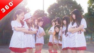 2015年伊藤智仁選手のスライダーの如くアイドル界に現れた野球をテーマ...