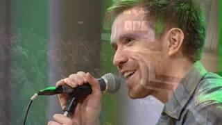 Lagu Nasi Padang, Live at Kick Andy Show