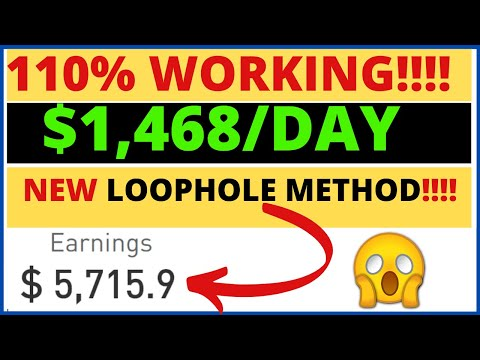 (genius-method)-copy-&-paste-method-to-make-$1000-a-day-online