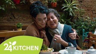 Sara La Fountain ile İstanbul'un En İyileri | 2. Sezon 2. Bölüm Tanıtımı