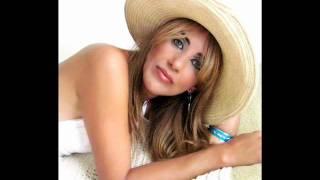 Simone Gonzales / Mônica Gonzales - Não Pare de sonhar