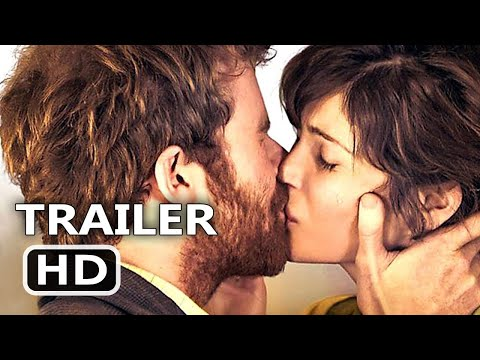 Get Duked! Trailer #1 2020   Movieclips Trailers