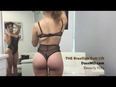 Katrena Starr Blonde Porn Star wearing black lingerie thong from YouTube · Duration:  3 minutes 5 seconds