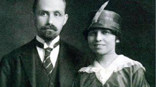 Juan Ramón Jiménez: vida, obra y muerte de un Nobel de Literatura
