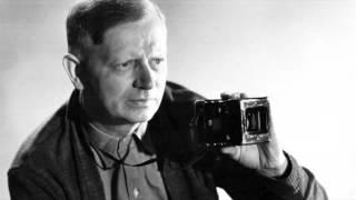 Carl Theodor Dreyer (1889-1968) : Une vie, une oeuvre [2011]