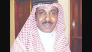 حسين العلي جرة قلم (اهدااا خاص)