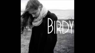 The A team - Birdy (Mandy Black)