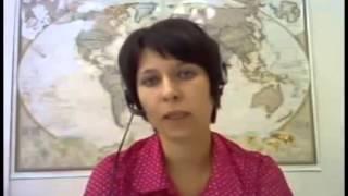 Обучение гостиничному бизнесу за границей в Les Roshes Jin Jiang. Лучшие вопросы (3/5)