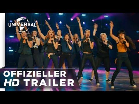 pitch perfect ganzer film deutsch