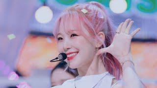 [Playlist] 방구석 드림콘서트 #가보자고 (여돌 ver)