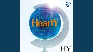 Provided to YouTube by TV ASAHI MUSIC CO., LTD. 未来 · HY HeartY ℗ TV ASAHI MUSIC CO.,LTD. Released on: 2008-04-16 Lyricist: TUN Composer: TUN ...