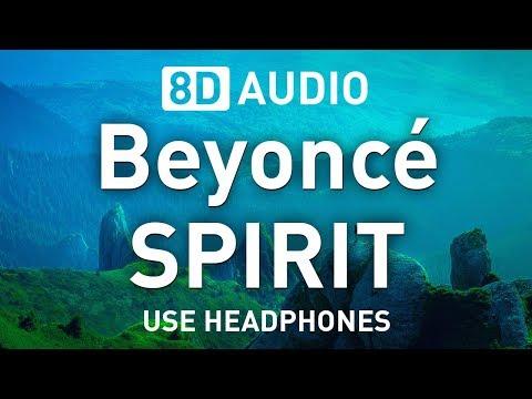 beyoncé-–-spirit-(the-lion-king)- -8d-audio-🎧