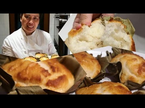 bibingka-bisaya-easy-recipe