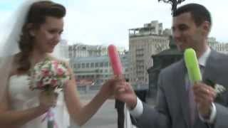Армянские свадьбы видео в Москве