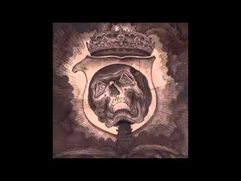 Doomriders - Fade From Black/Heavy Lies The Crown