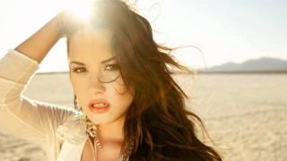 Skyscraper-Demi Lovato (Audio)