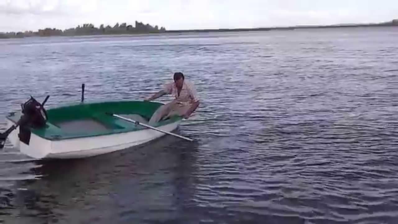 Для заказа лодки вам необходимо позвонить и оговорить комплектацию. Компания ооо барс работает на рынке производства запасных частей к.
