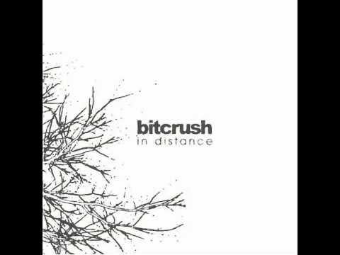 Bitcrush   In Distance HD Full album