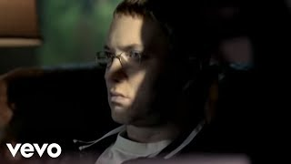 Eminem - Mockingbird(Music video by Eminem performing Mockingbird. YouTube view counts pre-VEVO: 14297644. (C) 2004 Aftermath Entertainment/Interscope Records., 2009-12-25T04:20:46.000Z)