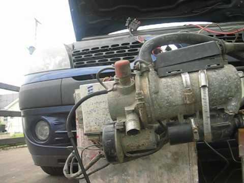 hqdefault eberspacher diesel water heater d5w 5000w 12volt youtube eberspacher d5w wiring diagram at bakdesigns.co