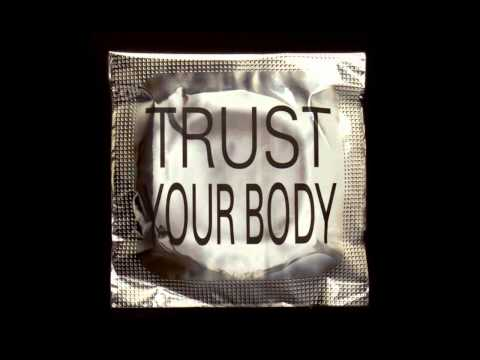 Tiga & Jori Hulkkonen - Trust Your Body (Original Mix)