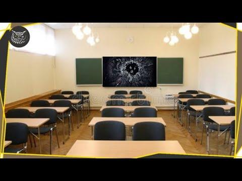 Numérique à l'école : du tableau noir à Black Mirror ?