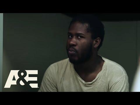 60 Days In: Isaiah Breaks the Rules (Season 1 Flashback) | A&E