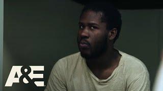 60 Days In: Isaiah Breaks the Rules (Season 1 Flashback) | A&E thumbnail