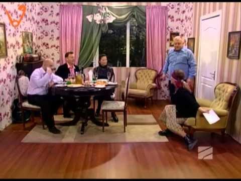 Comedy შოუ  ჩინელი რძალი 29032015 კომედი შოუ  Komedi Shou  Chineli Rdzali