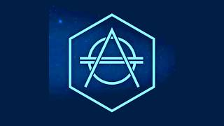Don Diablo - Found You (feat. Bully Songs) [Audio]